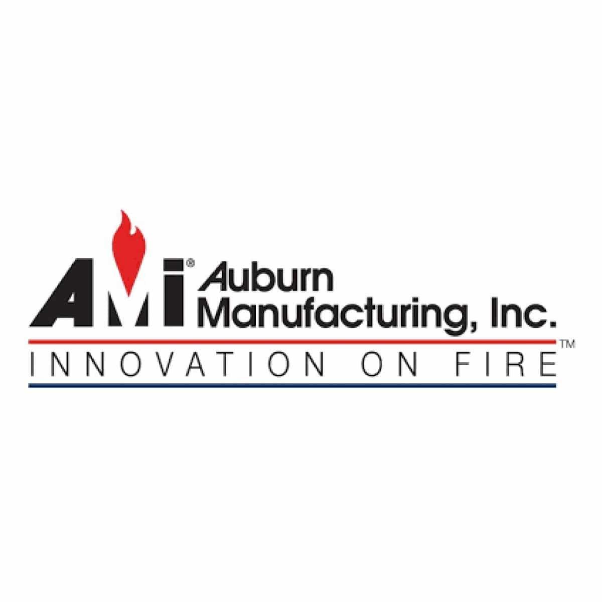 Auburn Manufacturing, Inc