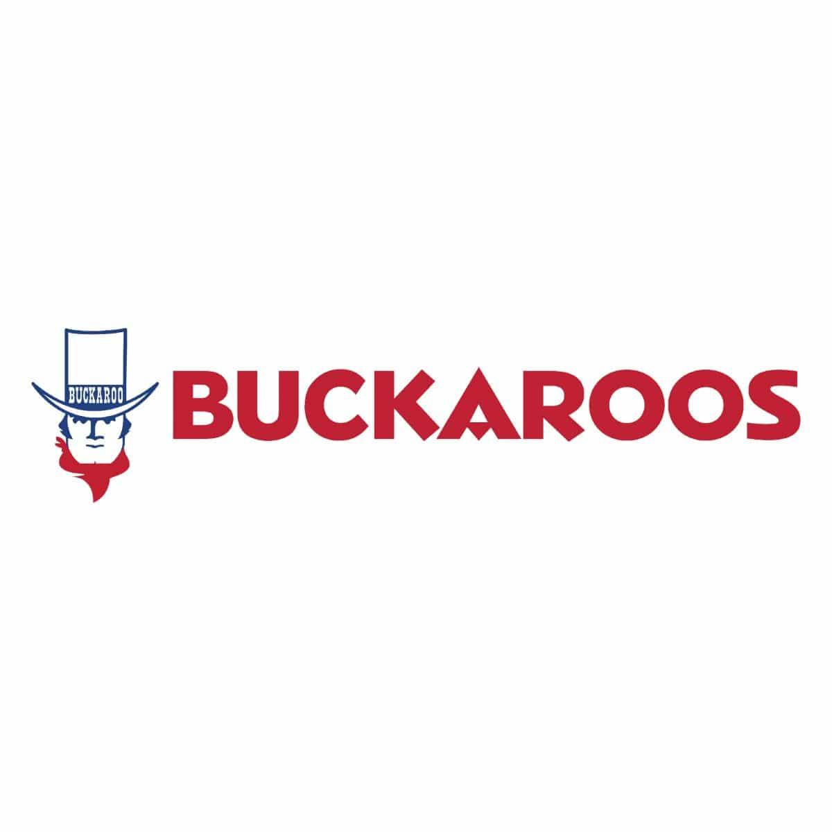 Buckaroos, Inc.