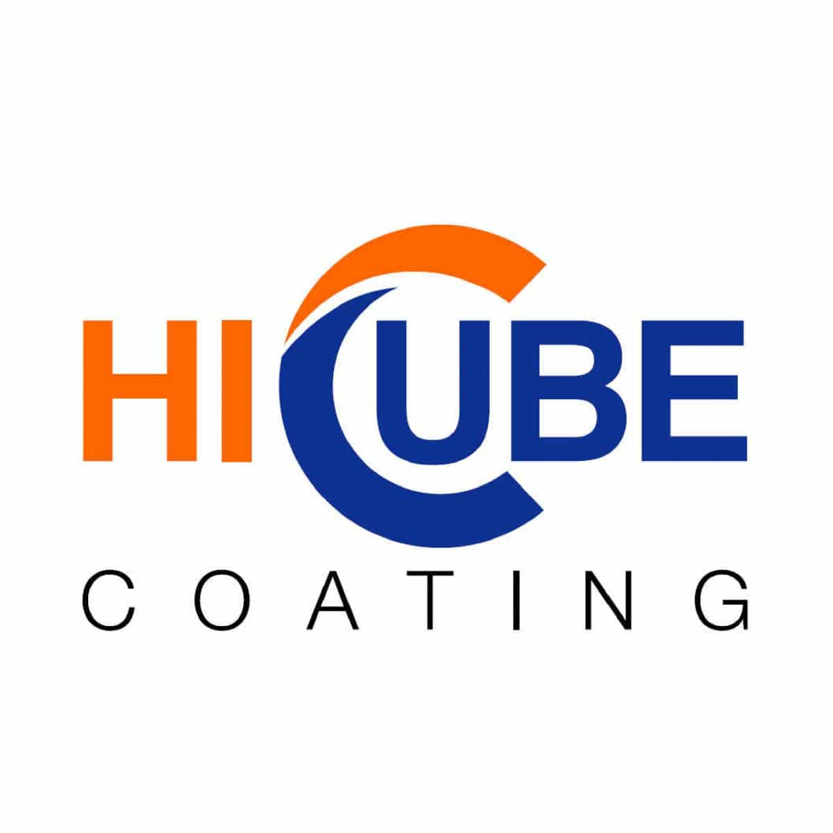 HiCube Coating, LLC