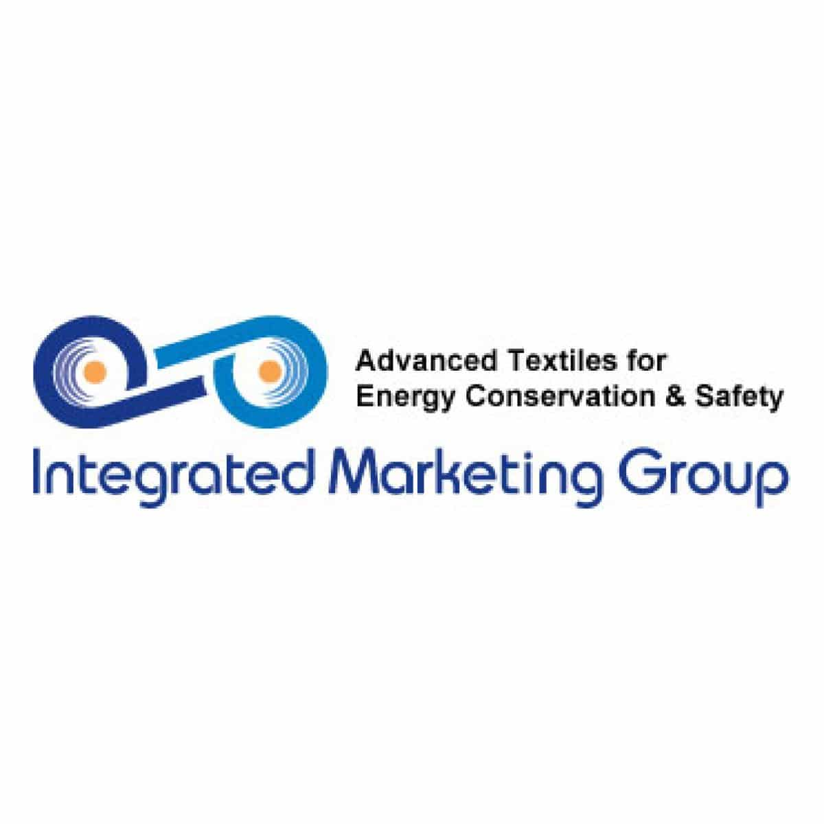 Integrated Marketing Group