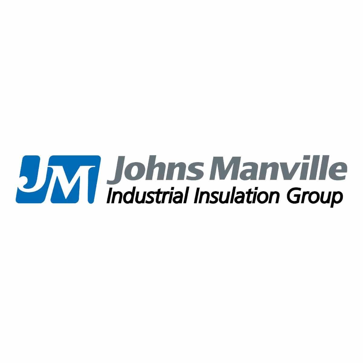 Johns Manville Industrial Group
