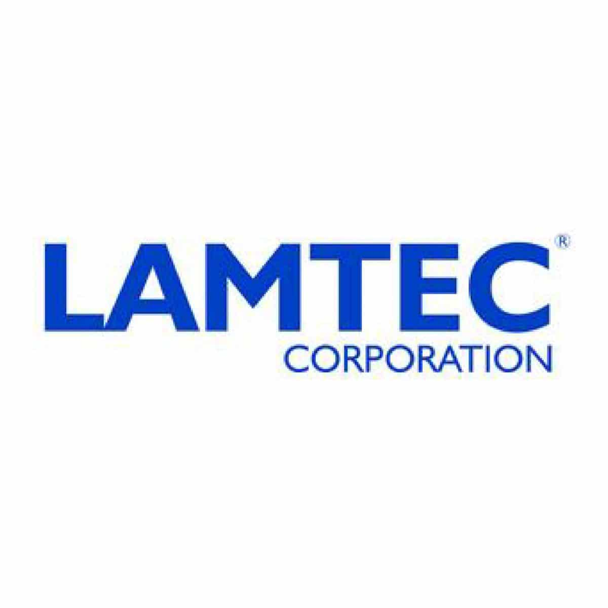 Lamtec Corporation