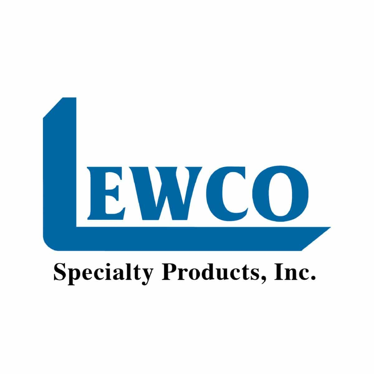 Lewco Specialty Products, Inc