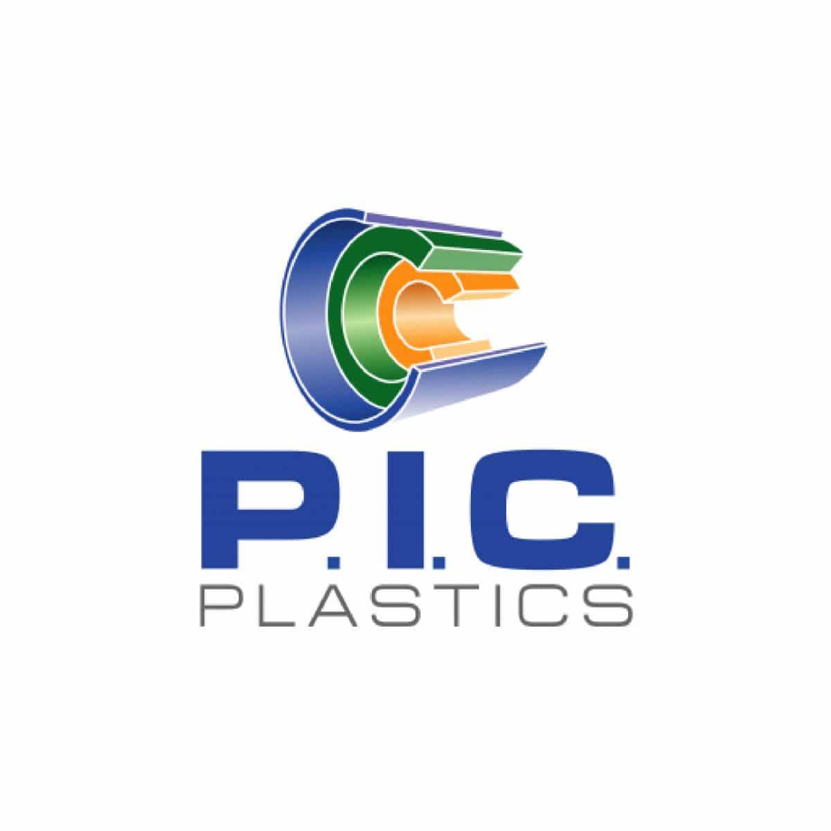 PIC Plastics, Inc.