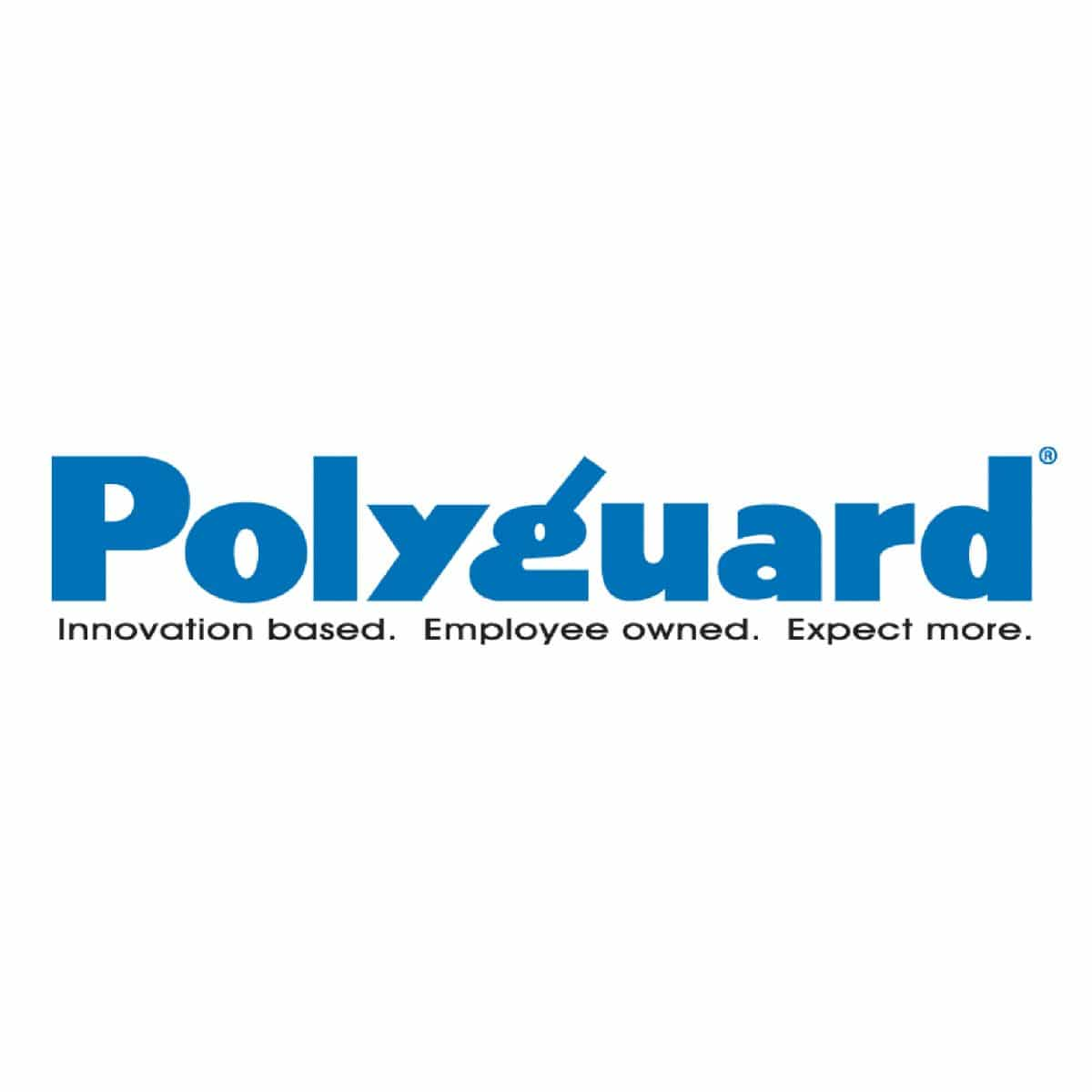 Polyguard Products