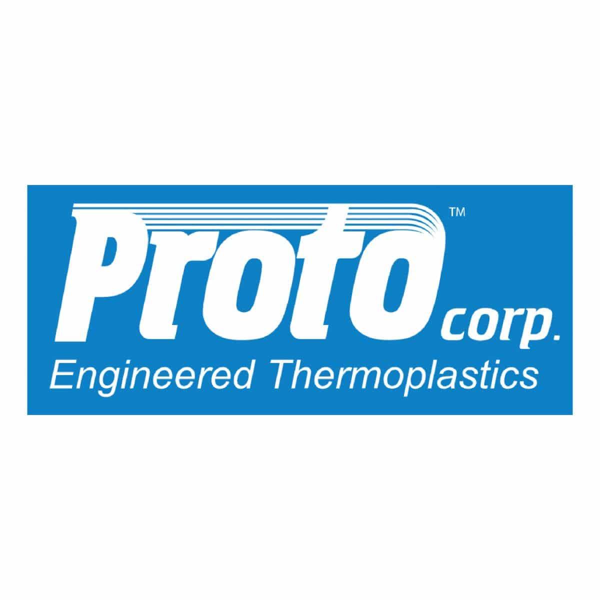 Proto Corporation