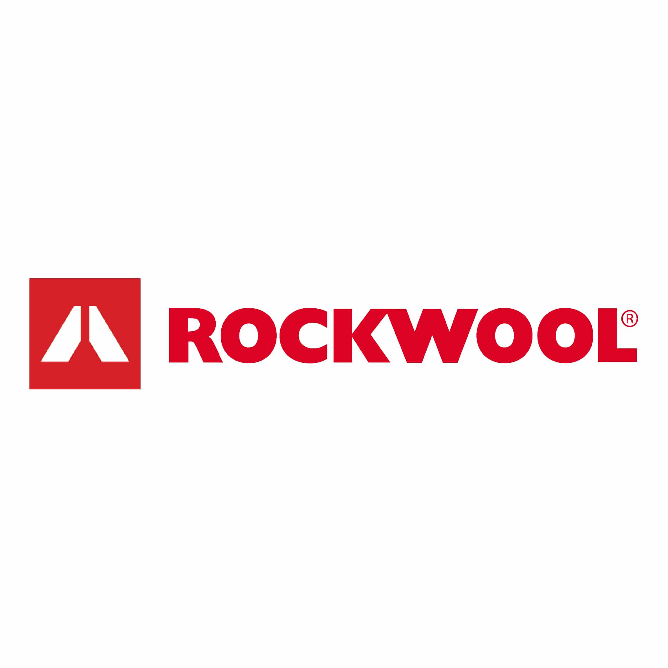 ROCKWOOL (aka Roxul, Inc.)