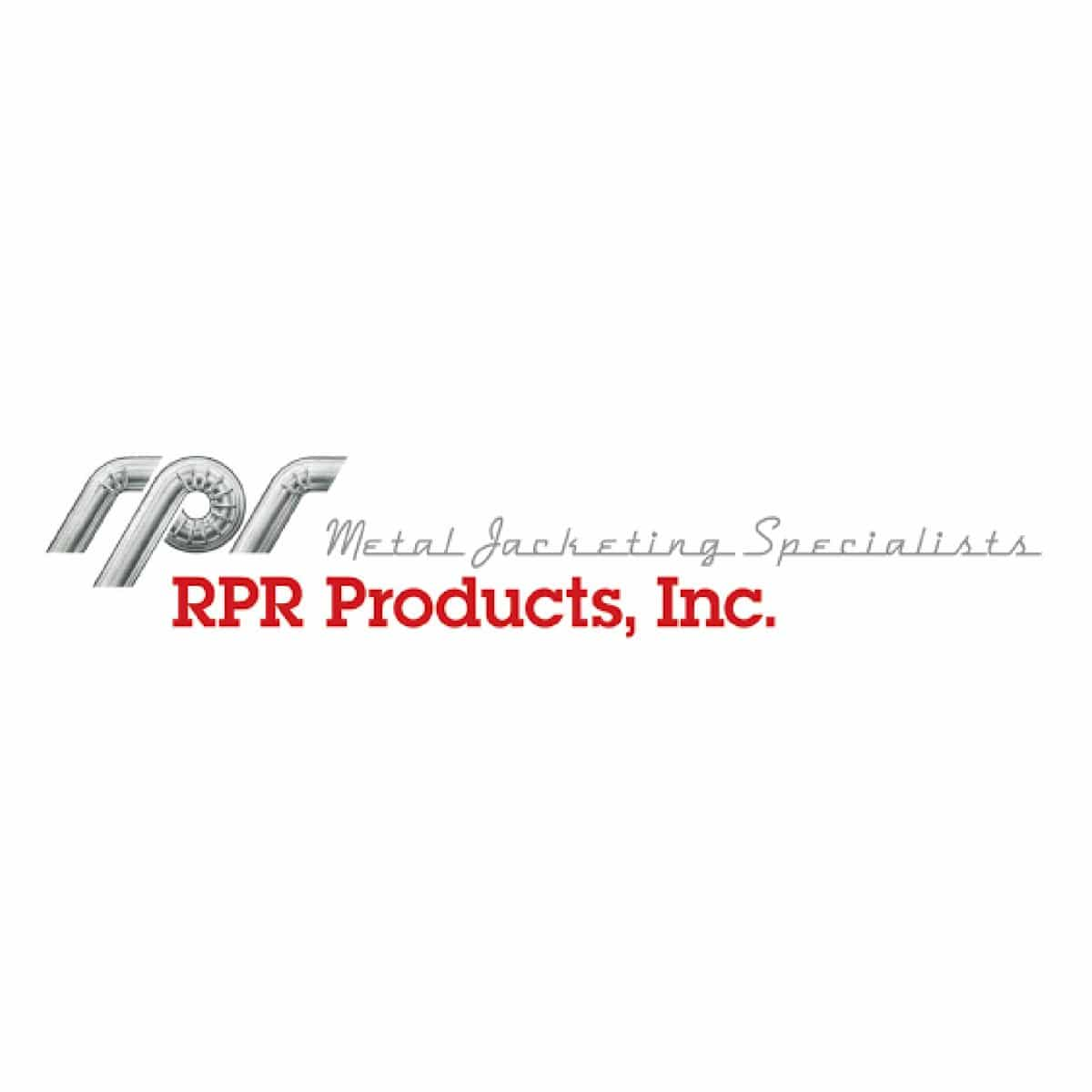 RPR Products, Inc.