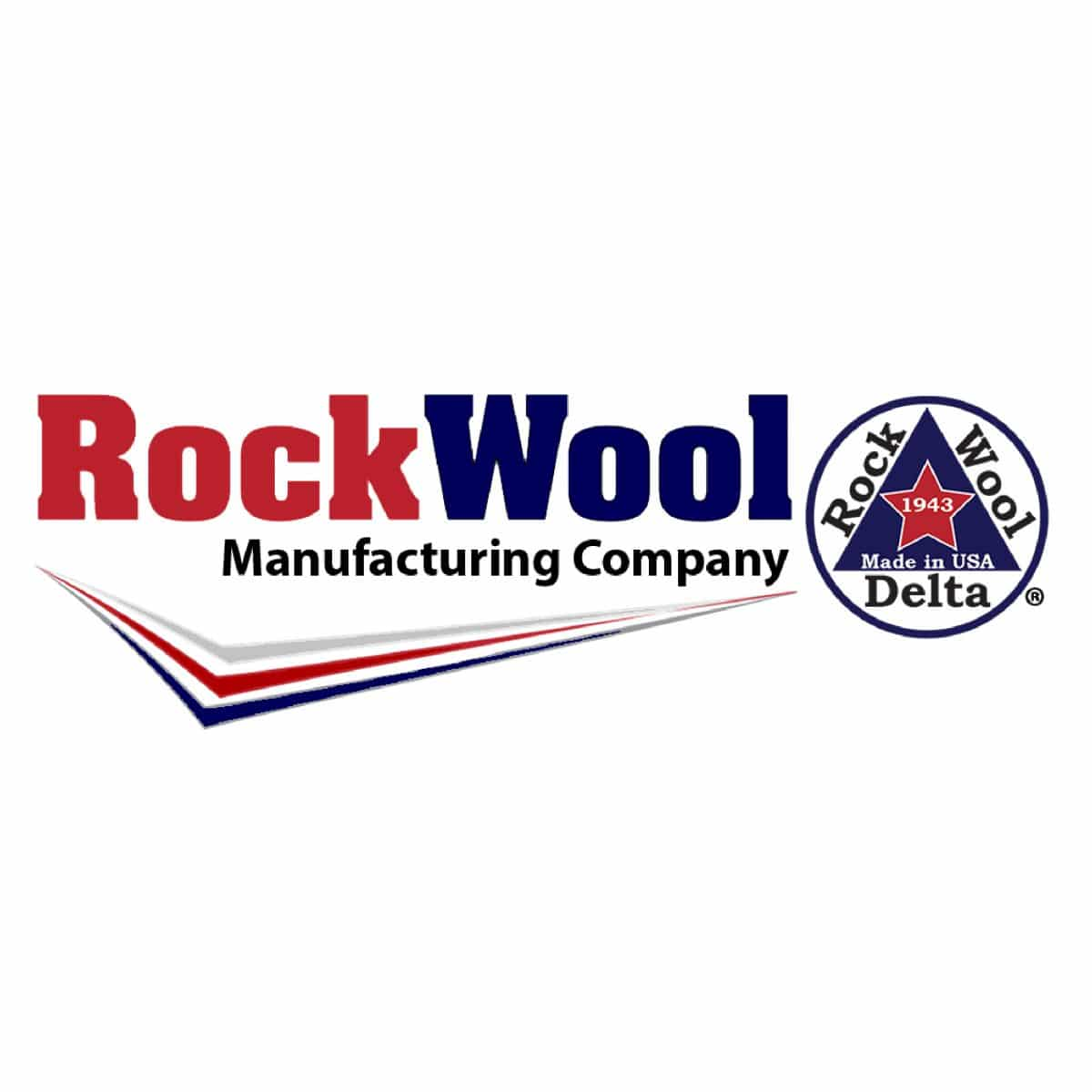Rock Wool Manufacturing Co.