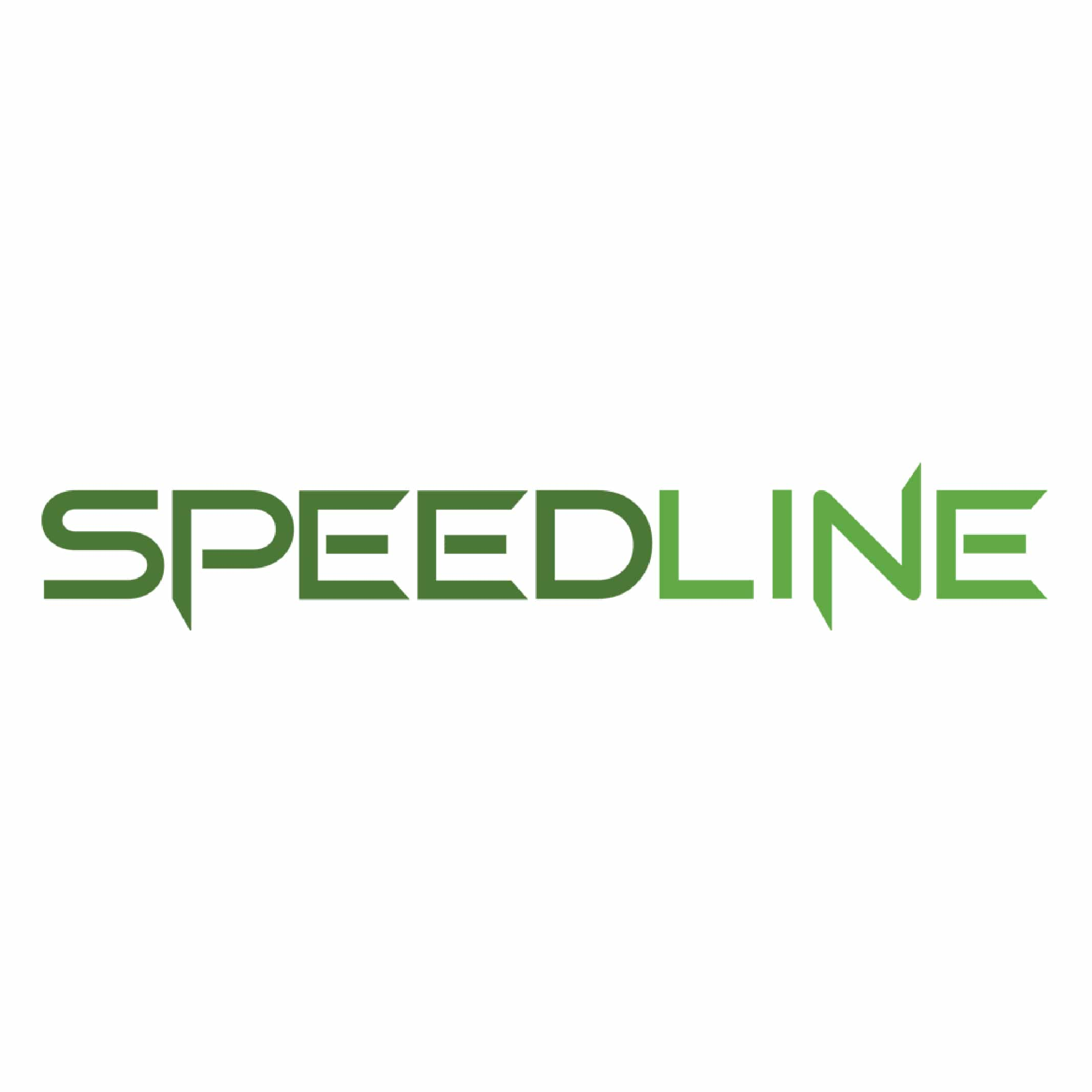 Speedline Corporation