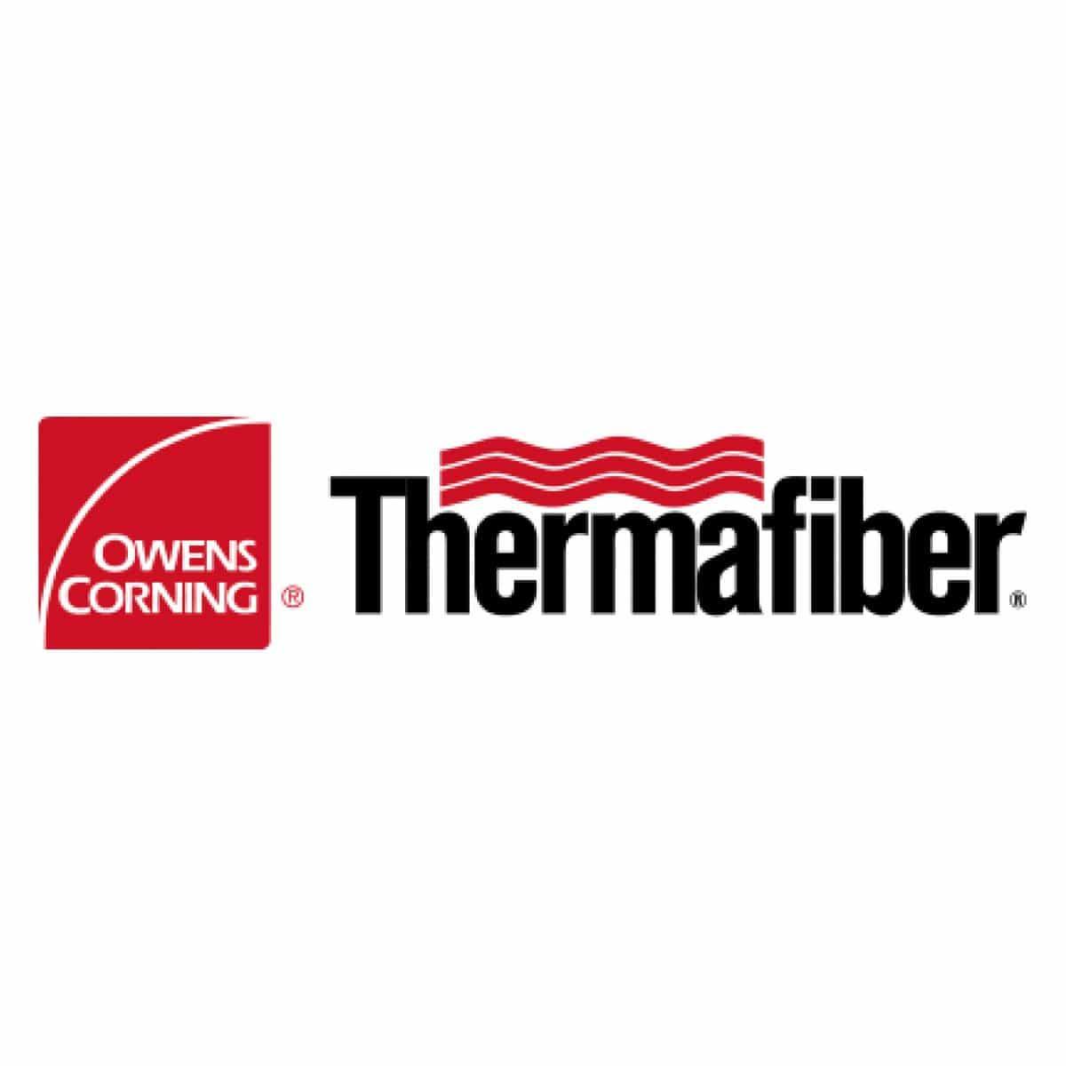 Thermafiber