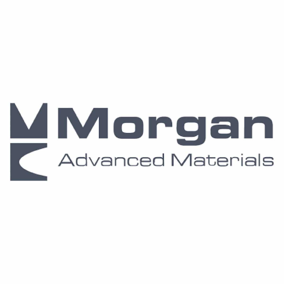 Morgan Thermal Ceramics, Inc