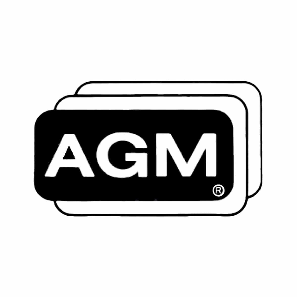AGM Industries