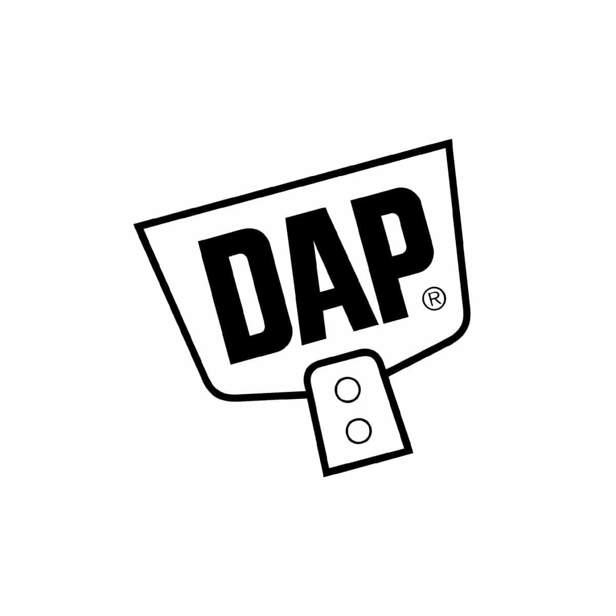 DAP Products