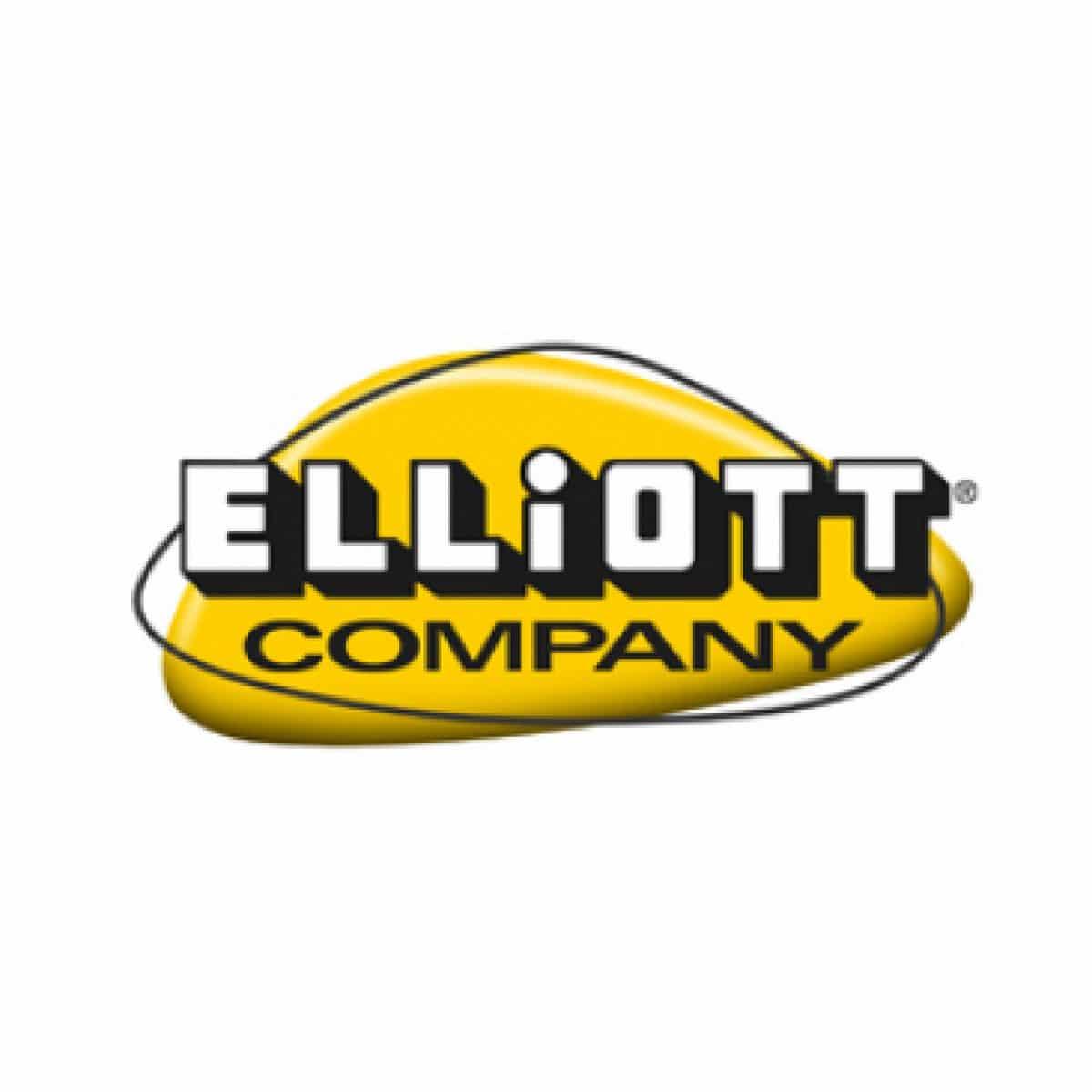 Elliott Company