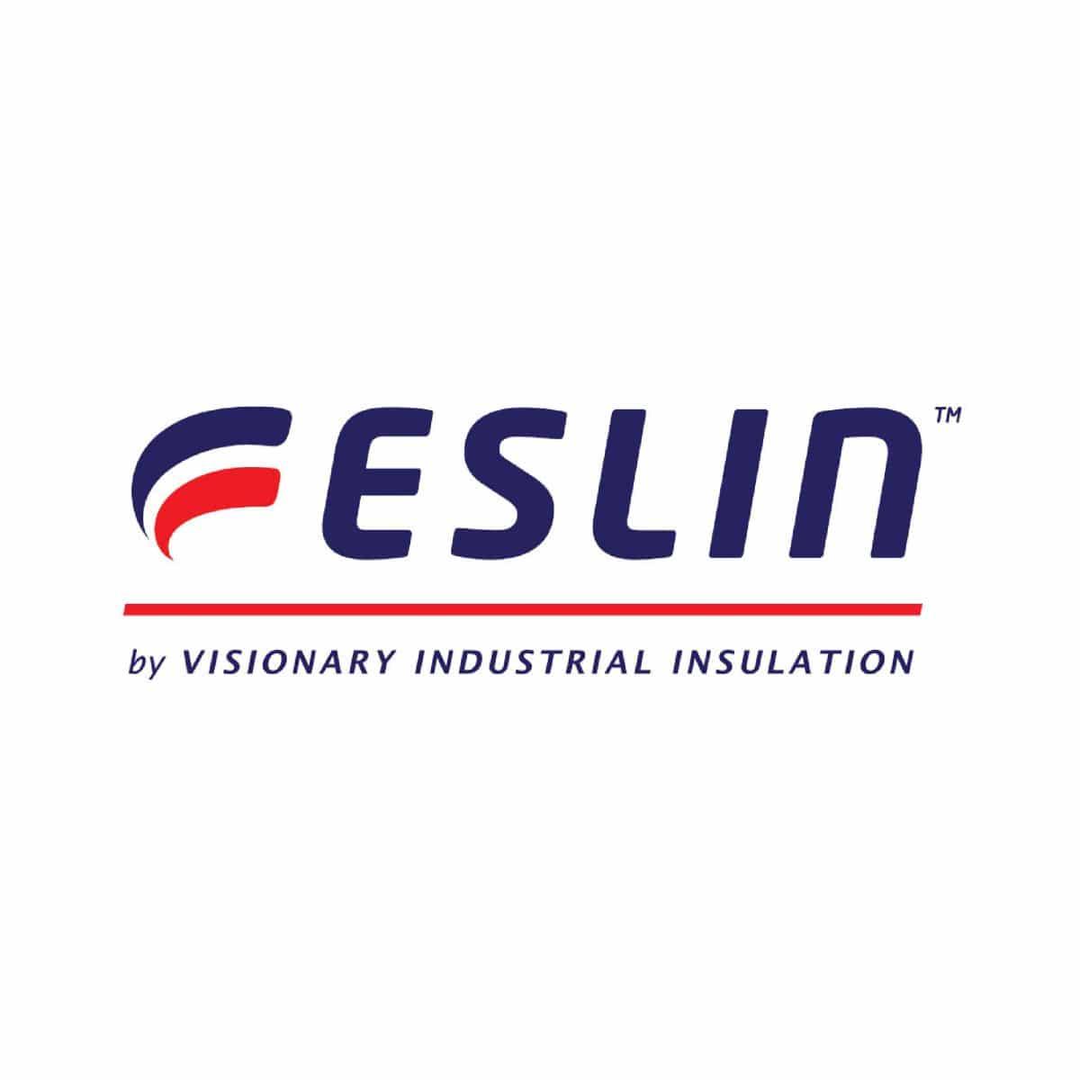 Eslin