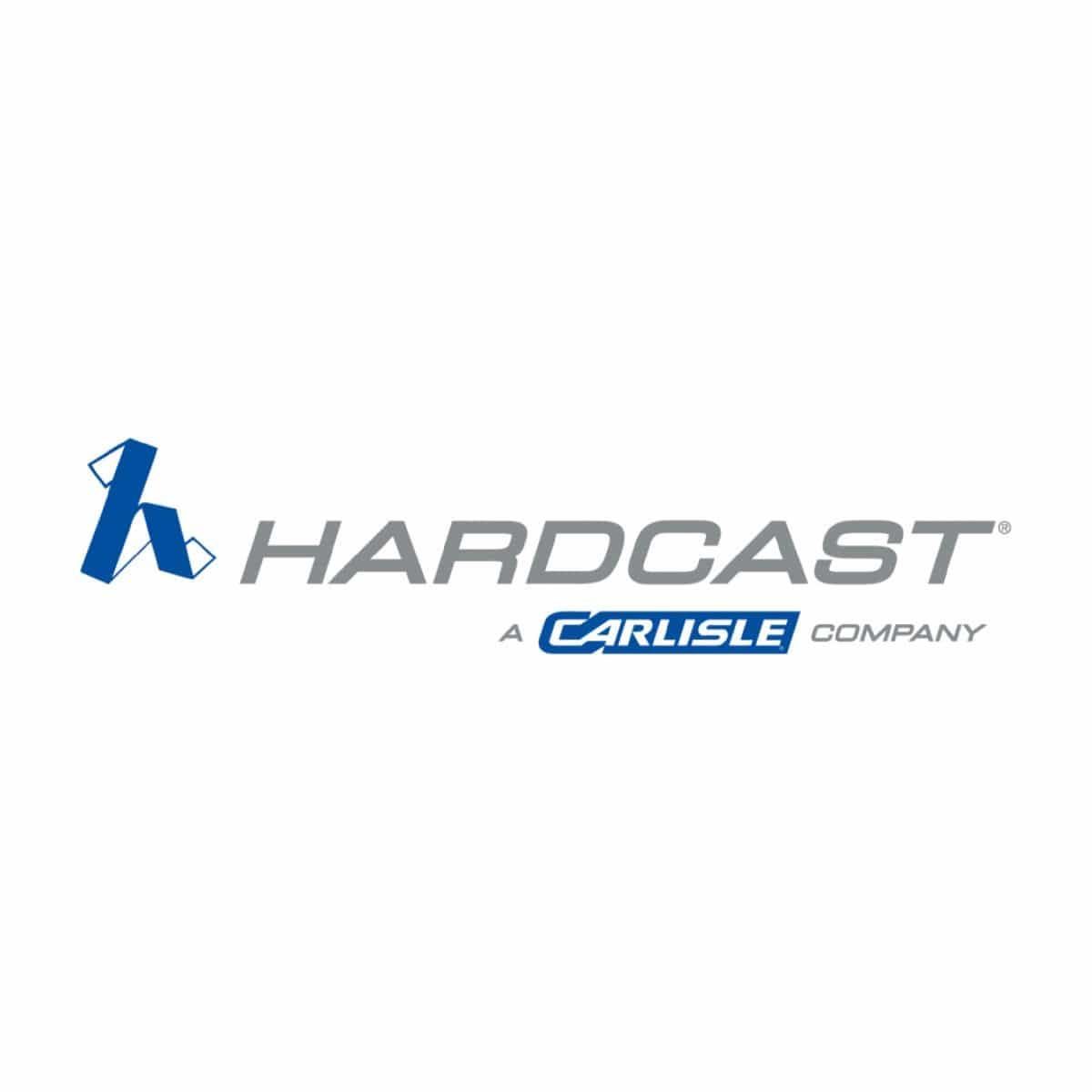 Hardcast Carlisle
