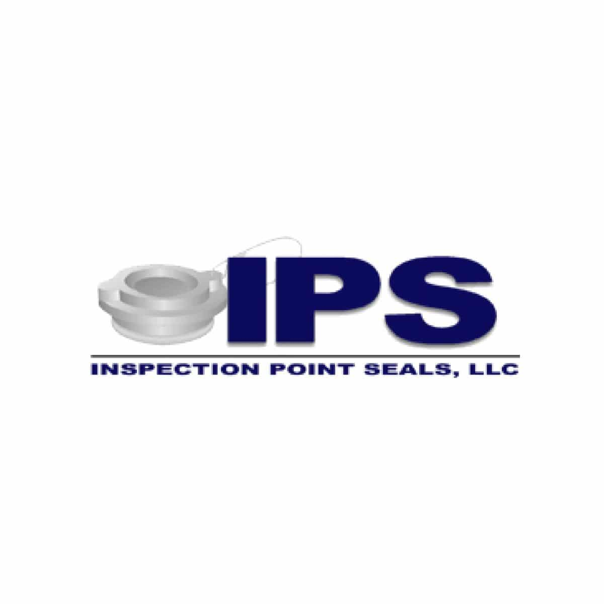 Inspection Point Seals