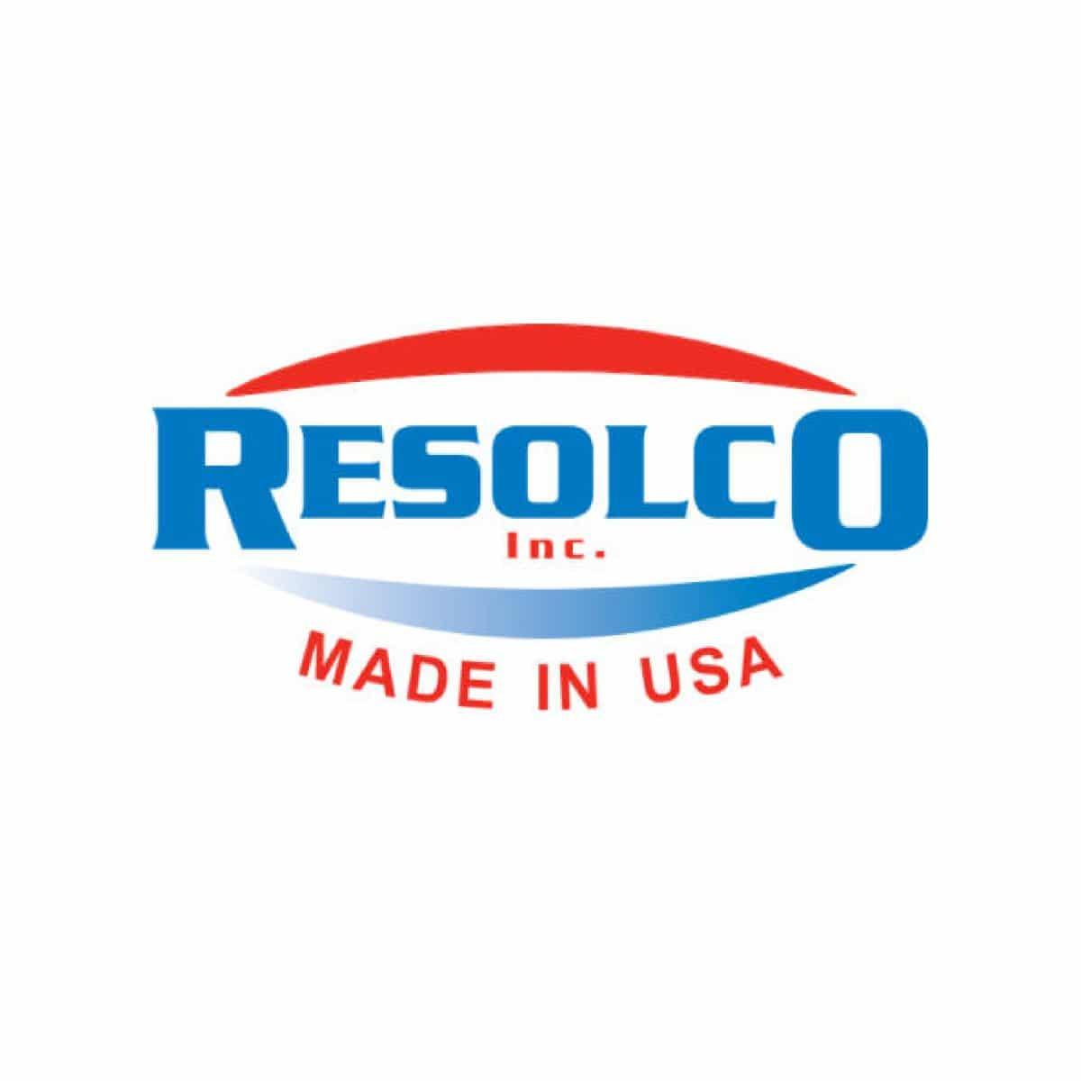 Resolco, Inc.