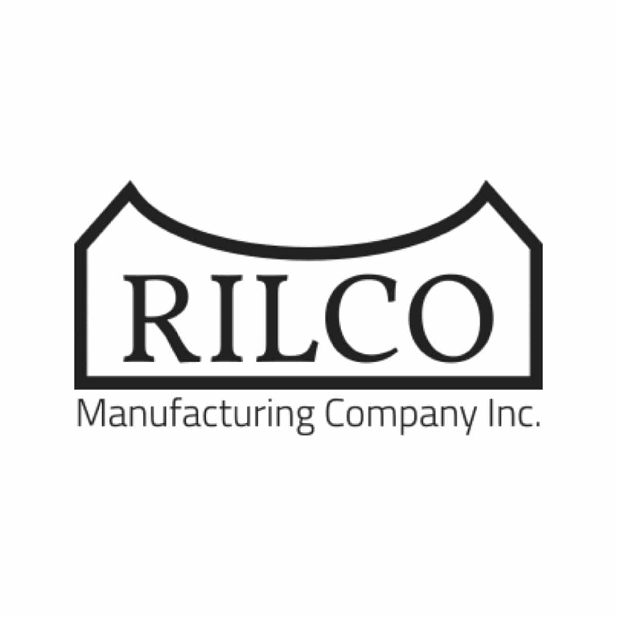 Rilco Manufacturing