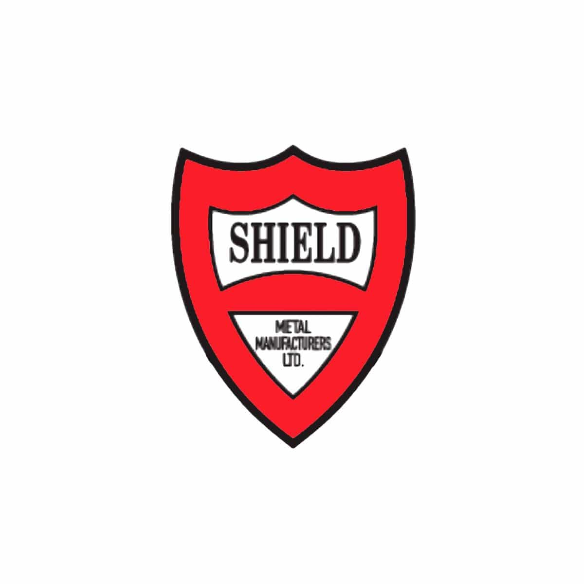 Shield Metal Manufacturing