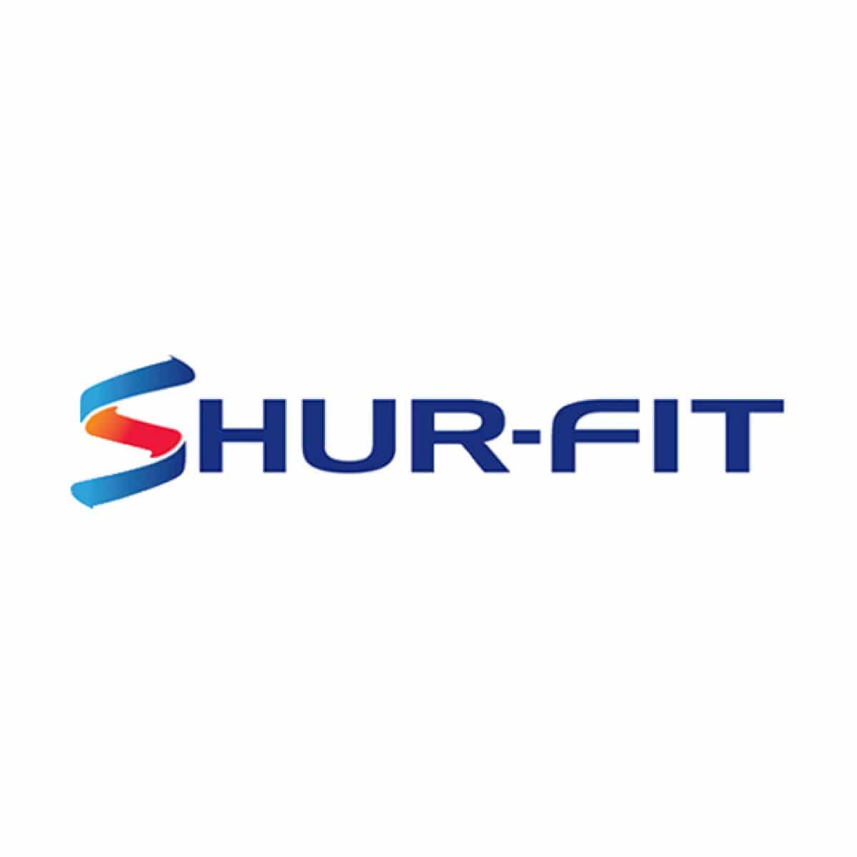Shur-Fit Products