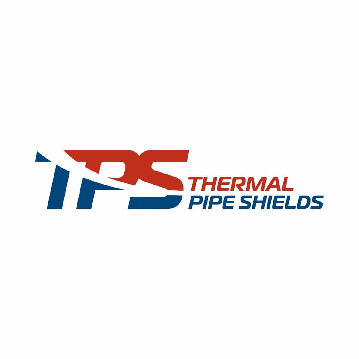 Thermal Pipe Shields, Inc.