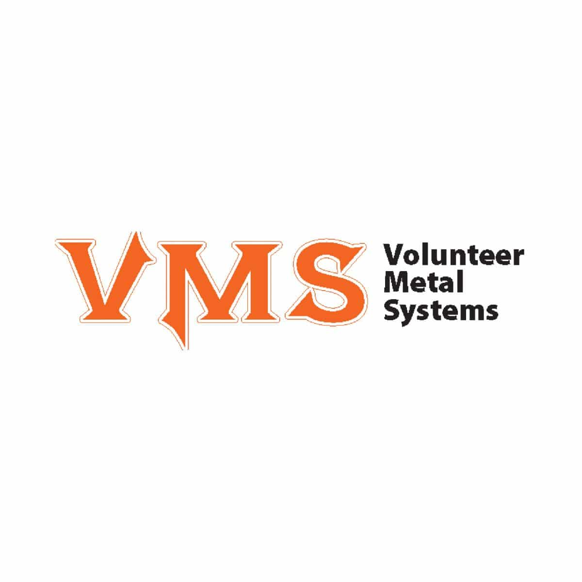 Volunteer Metals