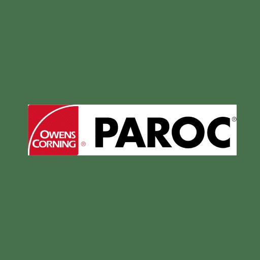 Owens Corning Paroc