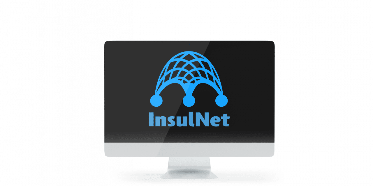 InsulNet Offers New Services for the Insulation Industry