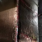 Duct Board: Everything you need to know