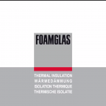 How is Foamglas® Insulation Made?