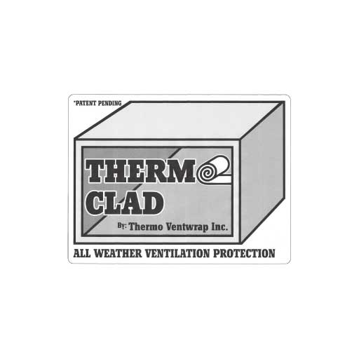 Thermo Ventwrap, Inc.
