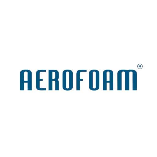 Aerofoam USA